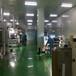 供應:湖南省氣凝膠封裝膜價格