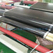 南平PI热熔胶膜价格-资讯