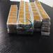 蘇州生產CCD芯片高溫貼膜不殘膠生產廠家-現貨供應