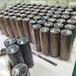 SENSOR回流焊防塵耐高溫貼膜批發價格-現貨供應