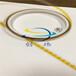 sensor回流焊防塵耐高溫貼膜商家批發價格-現貨供應