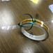 無錫sensor表面保護膜批發量大優惠-現貨供應