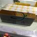 傳感器CMOS保護膜批發量大優惠-現貨供應