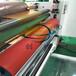 IC芯片高溫貼膜批發廠家-現貨供應