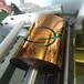 浙江生產CCD芯片高溫貼膜不殘膠生產廠家-現貨供應