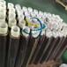 泉州cmos保护膜生产厂家-现货供应