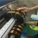 圖像傳感器保護膜生產廠家-今日報價