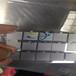cmosccd保護膜貼膜生產廠家-現貨供應