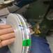 廣州cdd耐高溫無塵保護膜批發價格-今日報價
