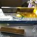杭州sensor表面保護膜批發價格-現貨供應