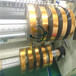 無錫回流焊高溫保護膜批發廠家-今日報價