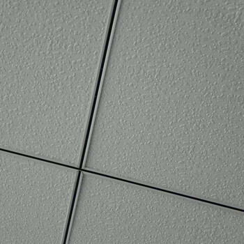 宜宾PVC贴面石膏板批发