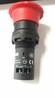 IS2MA090-I-BL,GEMAC专门渠道的传感器,现货供应