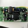 简单点的卖P2892-A-220-V10,电路板独特货源