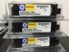 CM-PVS.41S,ABB价格很好的监视继电器,超级价格