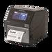 高清屏幕操作CT4-LX物流打印機
