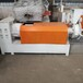 上海塑料造粒機生產廠家