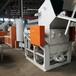 江西塑料造粒機供應商