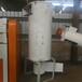 焦作塑料造粒机价格