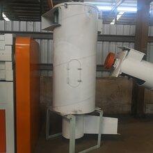 焦作塑料造粒机供应厂家图片