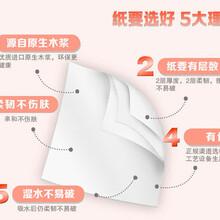 吉林生活纸品厂商图片