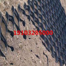 土工格室護坡土工格室蜂巢式土工格室路基加固土工格室直銷圖片