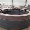 武漢廠家生(sheng)產制造頂管機頭管道頂管