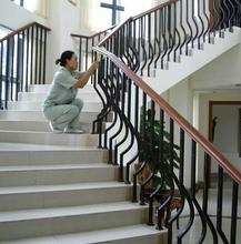 邕宁区厂房日常保洁价格图片