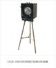 MQB-1B機(ji)動車前照(zhao)燈檢測儀(yi)校準器