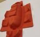 惠州工藝品紙漿托批發