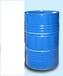 德諾龍邦電子級乙酯,泉州生產乙酸乙酯服務至上