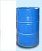 德諾龍邦三氯乙烯,惠州二氯甲烷信譽保證