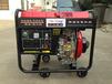 晉江小型柴油發電機出租價格