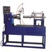 臥式環縫焊接機