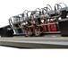 腳手架自動焊接機高性能、可靠性高