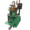 厂家供应碳钢剪切焊接一体机