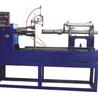 卧式环缝焊接机自动生成工件,能实现多功能多方位焊接