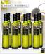 希臘橄欖油進口清關門到門巨暉這有驚喜時效