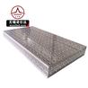 铸铁三位柔性焊接多孔定位工装夹具