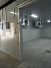羅定凍品冷庫設計團隊圖片