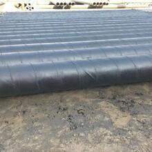 本溪环氧煤沥青防腐钢管售价图片