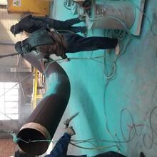 吉林涂塑钢管厂家批发图片