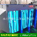 連云港鼎恒環保UV光氧催化設備廠家直銷廢氣處理環保設備