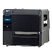 SATO全国代理,SATO宽幅工业条码打印机CL6NX