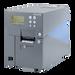 SATO全国总代理,SATO高精度条码打印机HR244