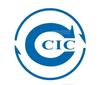 中检CCIC煤炭检测化验/焦炭检测化验「图片