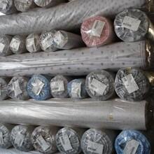 滁州布料回收回收图片