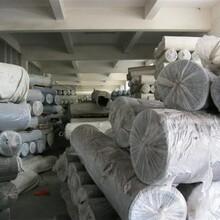 黄山布料回收回收厂图片