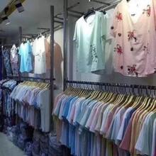 萍乡服装回收价格图片