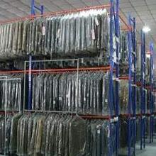 金华 服装回收回收公司图片